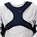 NEO U74 - vest without zipper.jpg