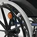 B30 handrail for arthritis.jpg