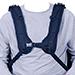 neo U79 harness.jpg