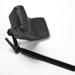 L55 - shapeable headrest.jpg
