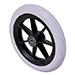 wheel 200x35.jpg