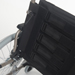 L44 Tension adjustable backrest - V300.jpg