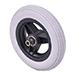 Wheel 160x30.jpg