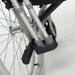 Crutchholder V200 V300.jpg