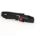 B58 200cmx4cm safety belt b.jpg