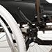 V200 detail B40 brake extenders.jpg