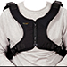 NEO U73 - vest with zipper.jpg