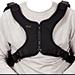 NEO U73 - vest with zipper.jpg