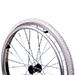 wheel 22x1 3.8.jpg
